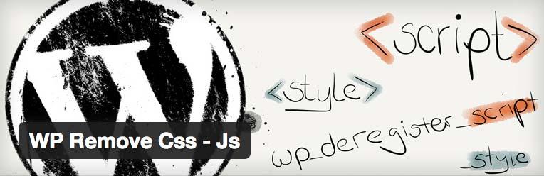 css-estilos-remove