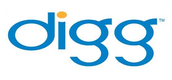 digg_6529