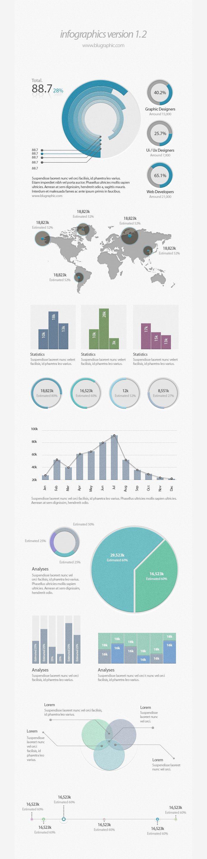 infografias2