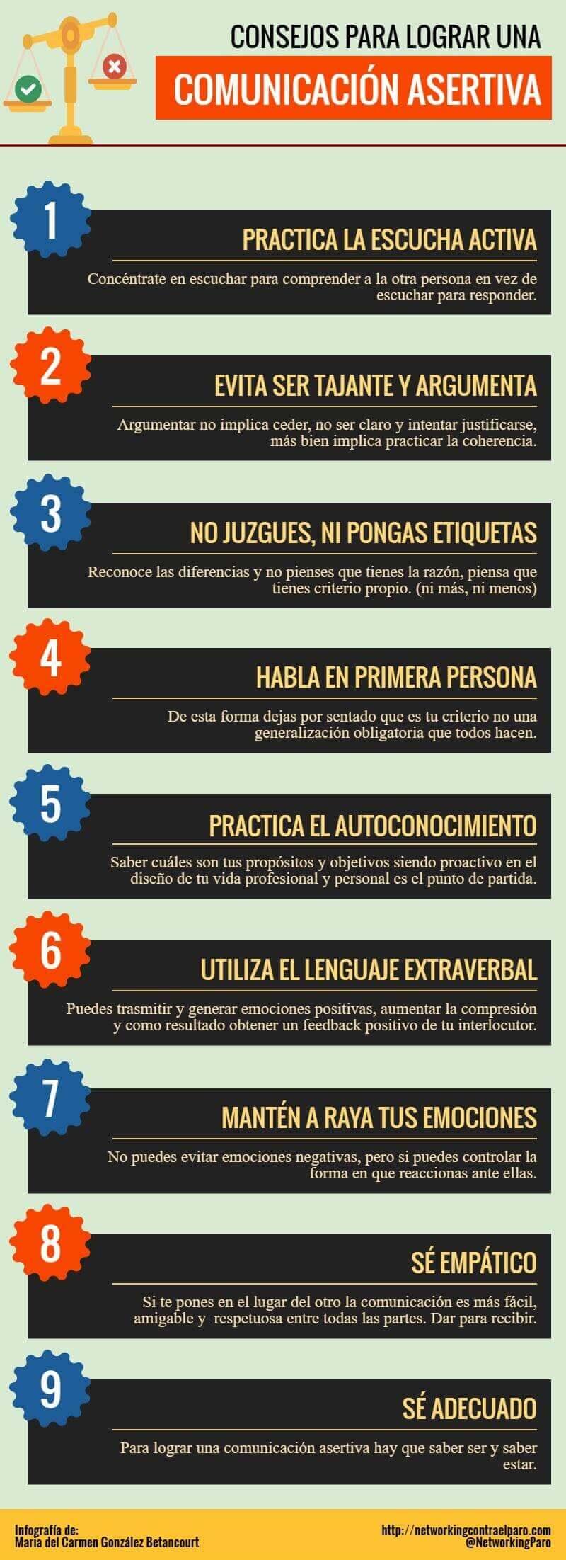 consejos-para-una-comunicacion-asertiva