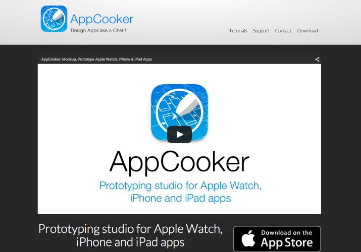 app-cooker