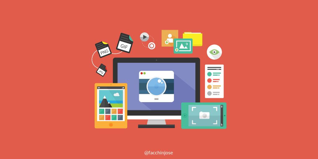 Los 15 mejores programas Online y Gratis alternativos a